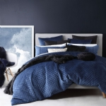 Grayson Cadet Quilt Cover Set